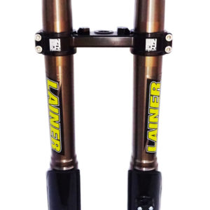 Front Fork Minicross39 KTM/Husky 65