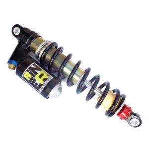 Ammortizzatore KTM 65