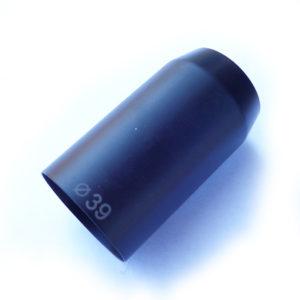 Cuffia monta Paraolio 39 mm
