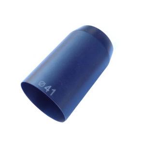 Cuffia monta Paraolio 41 mm