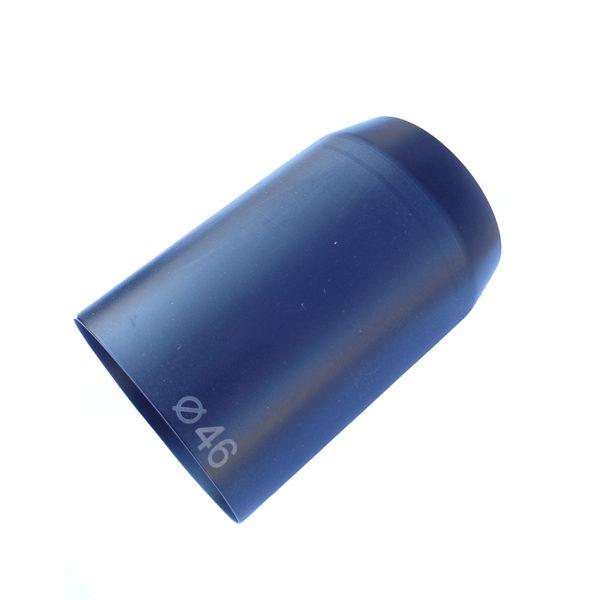 Cuffia monta Paraolio 46 mm