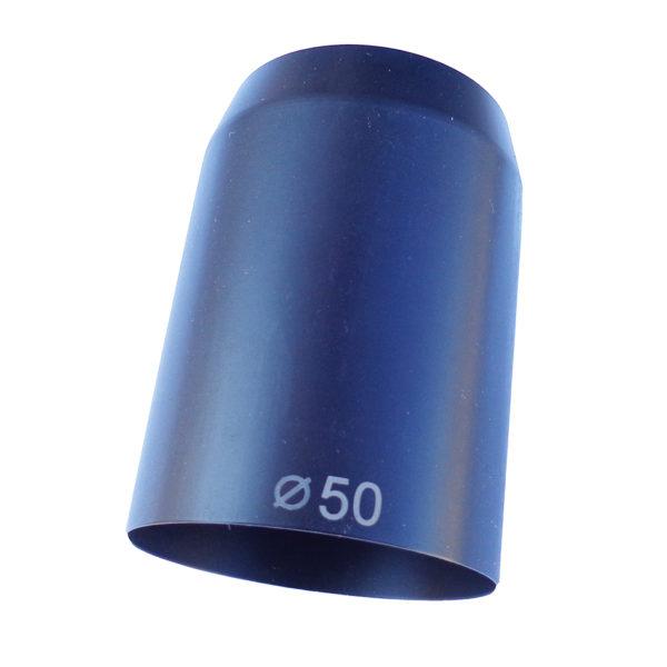 Cuffia monta Paraolio 50 mm