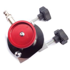 Pressurizzatore universale WP