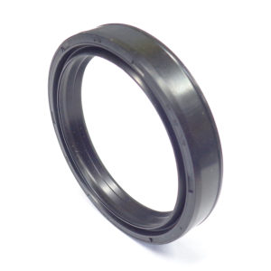 Fork Oil Seal KYB/Showa/WP 48mm LAINER