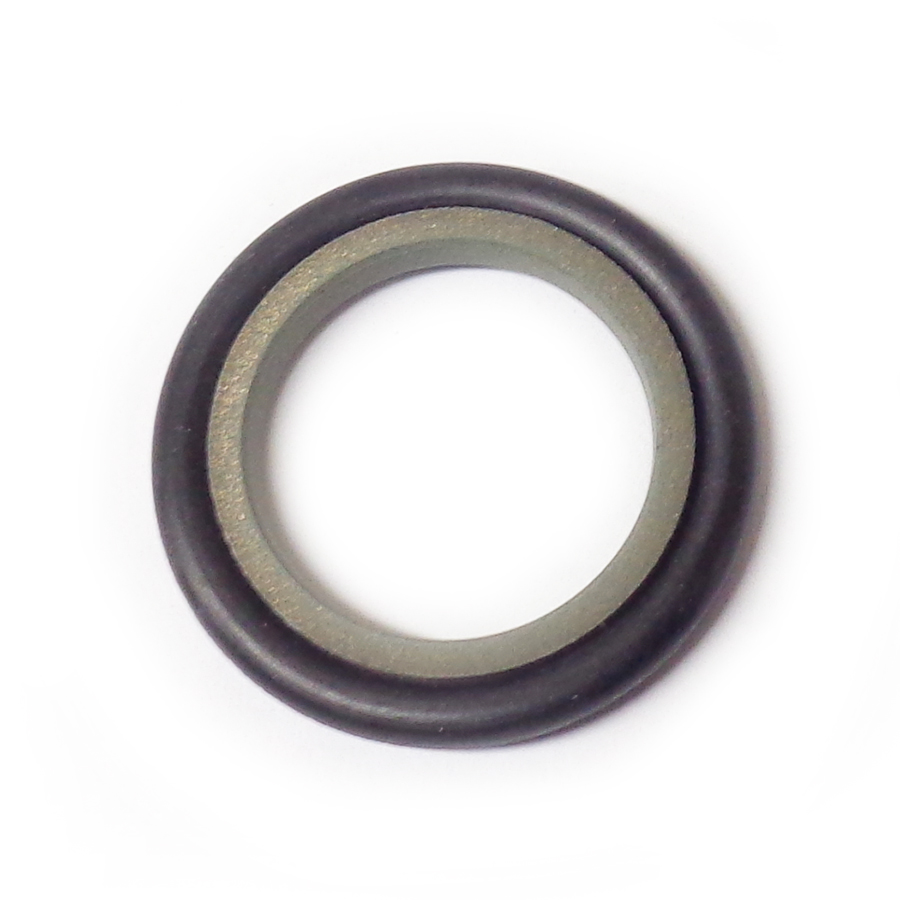 Shock oil seal Elka 16x23,3x3,2