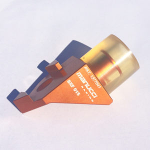 Stopper Rebound KTM-Husky 125/250 2 stroke LINK 16-17 H 30.5
