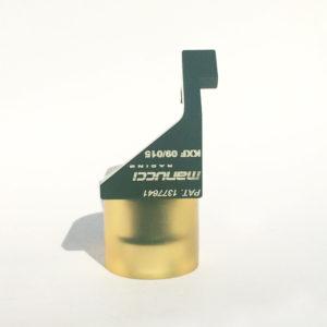 Stopper Rebound KXF 450 09-12 H 28.5