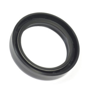 Paraolio fork 46mm KYB