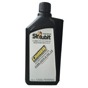 Olio sintetico 5.0 Mono/Forcella 1 litro