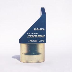 Stopper Rebound YZF 250 09-13 H 24.5