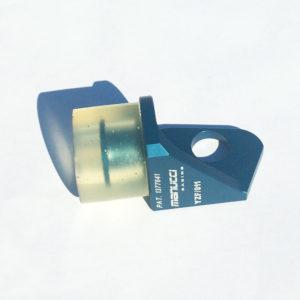 Stopper Rebound YZF 250 14-16 H 22.5